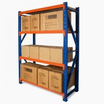 Ce Certificate Industrial Metal Anti Corrosive Heavy Duty Cantilever Storage Warehouse Shelf for Solutions Manufacturer