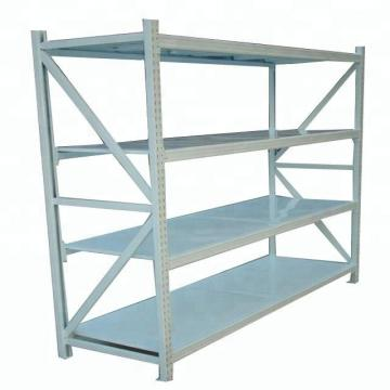 Steel Storage Rack/Goods Shelf /Supermarket Shelf