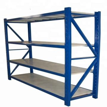 Storage Shelves /4 Layer Wire Shelf/Stainless Steel Storage Shelf